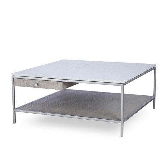 Paxton coffee table square small  sonder living treniq 1 1526992297211