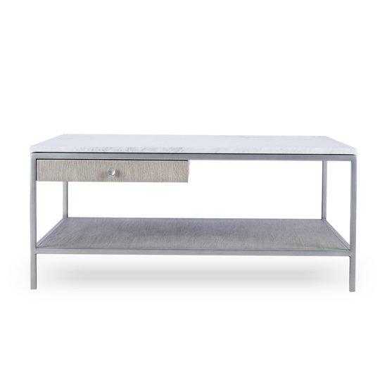 Paxton coffee table square small  sonder living treniq 1 1526992297218