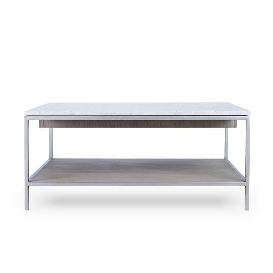 Paxton coffee table square small  sonder living treniq 1 1526992306769