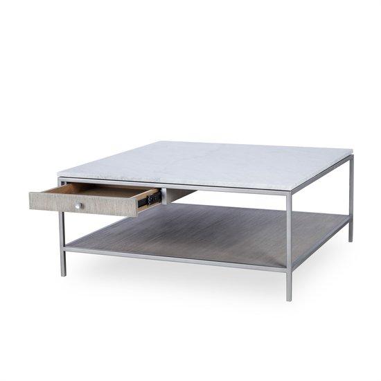 Paxton coffee table square small  sonder living treniq 1 1526992297239