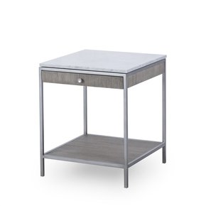 Paxton-Side-Table-Small-_Sonder-Living_Treniq_0