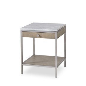 Paxton-Side-Table-Small-Square-_Sonder-Living_Treniq_0