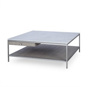 Paxton-Coffee-Table-Square-Medium-_Sonder-Living_Treniq_0