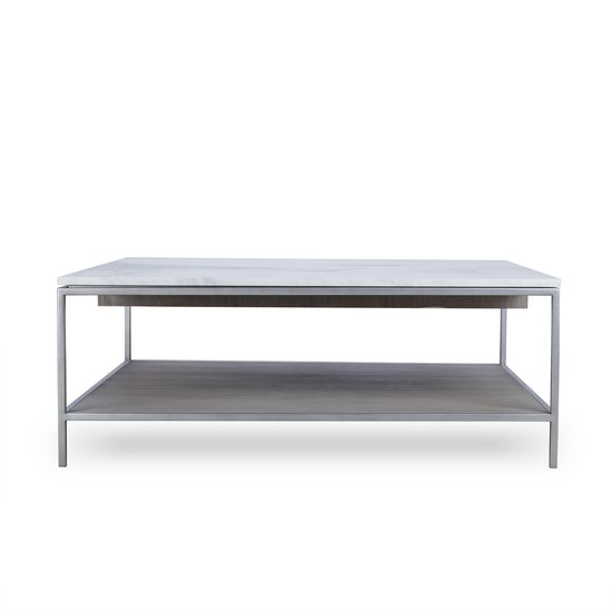 Paxton coffee table square medium  sonder living treniq 1 1526992499675