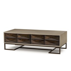 Casey-Coffee-Table-Rectangle-_Sonder-Living_Treniq_0
