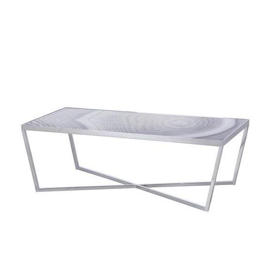Jaxson coffee table natural agate  sonder living treniq 1 1526992641514