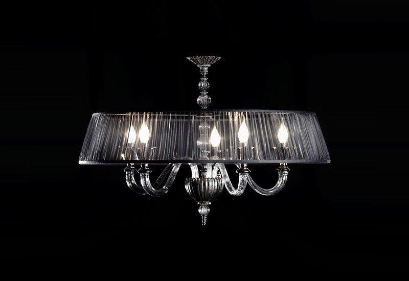 Platinum chandelier i giulia mangani treniq 1