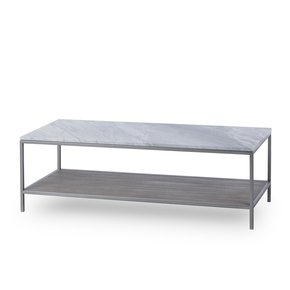 Paxton-Coffee-Table-Rectangle-_Sonder-Living_Treniq_0