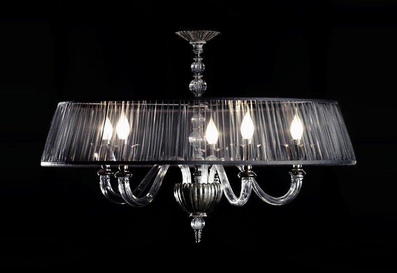 Platinum chandelier i giulia mangani treniq 2