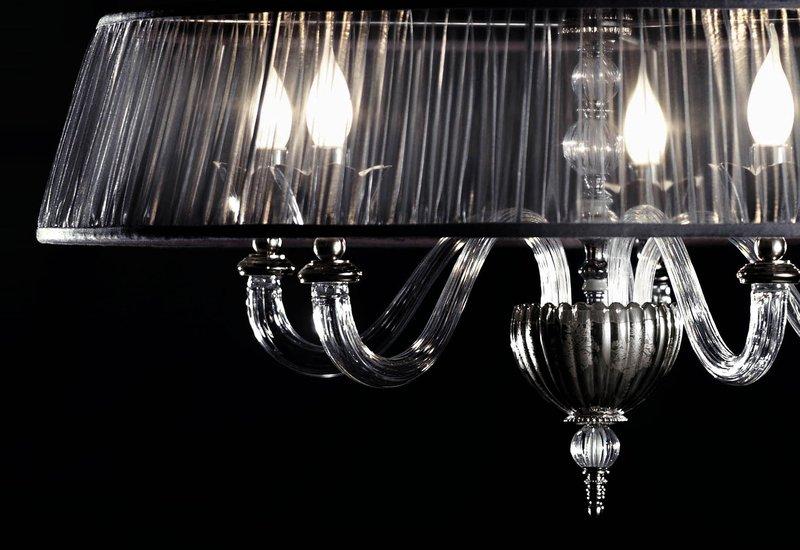 Platinum chandelier i giulia mangani treniq 3