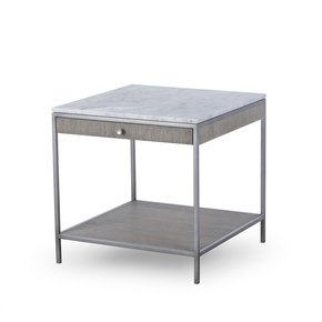 Paxton-Side-Table-Large-Square-_Sonder-Living_Treniq_0