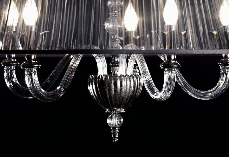 Platinum chandelier i giulia mangani treniq 4