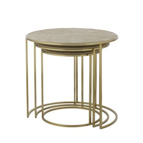 Gwen-Nesting-Table-_Sonder-Living_Treniq_0