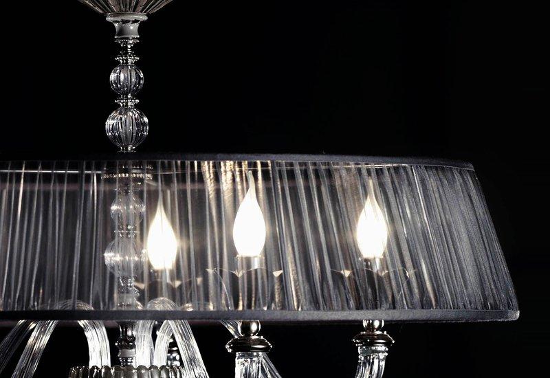 Platinum chandelier i giulia mangani treniq 5