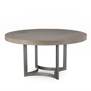 Paxton-Dining-Table-Large-Round-_Sonder-Living_Treniq_0
