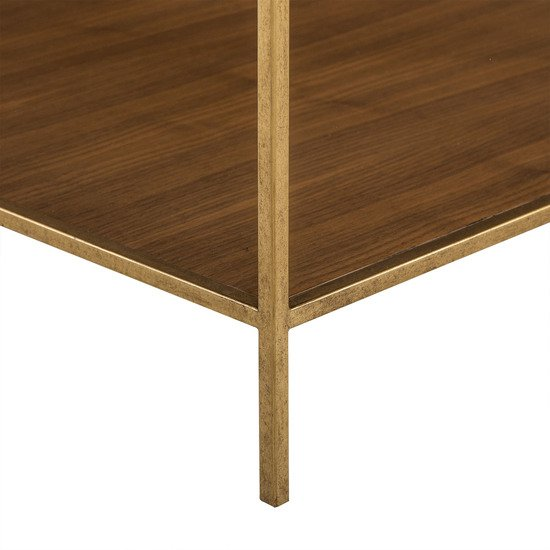 Copeland side table small square  sonder living treniq 1 1526993080620
