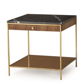Copeland-Side-Table-Small-Square-_Sonder-Living_Treniq_0