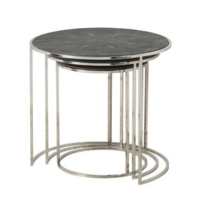 Nathan-Nesting-Tables-_Sonder-Living_Treniq_0
