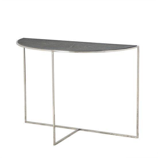 Gwen console table  sonder living treniq 1 1526993191216