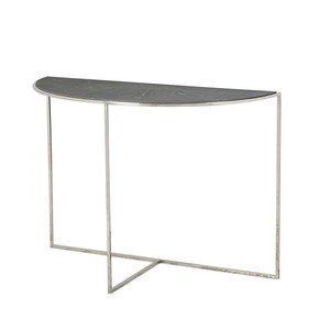Gwen-Console-Table-_Sonder-Living_Treniq_0
