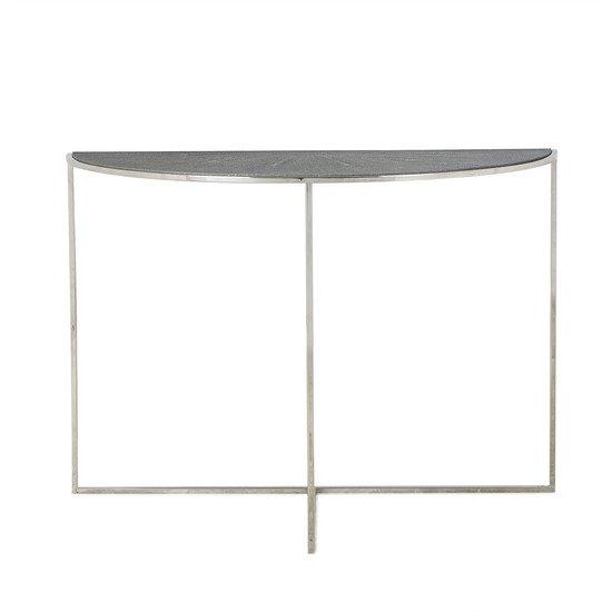 Gwen console table  sonder living treniq 1 1526993191222