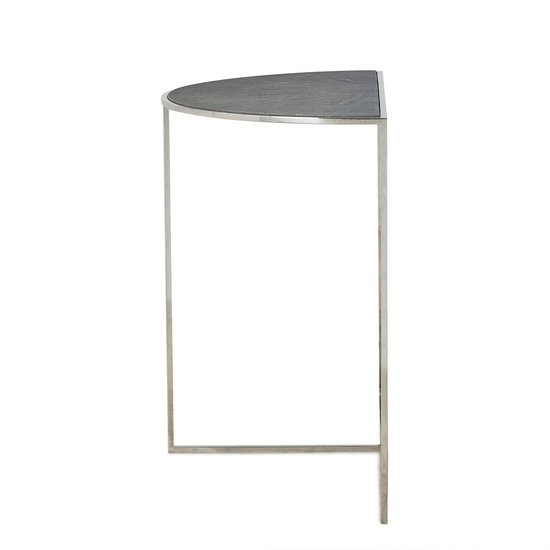 Gwen console table  sonder living treniq 1 1526993191240