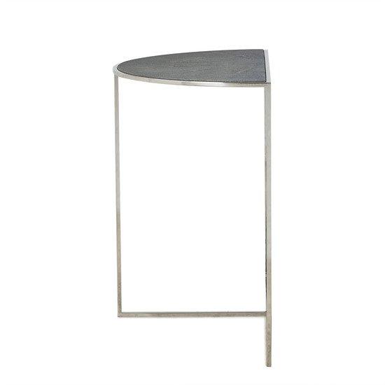 Gwen console table  sonder living treniq 1 1526993191234