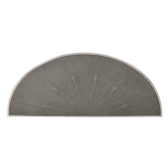 Gwen console table  sonder living treniq 1 1526993195364