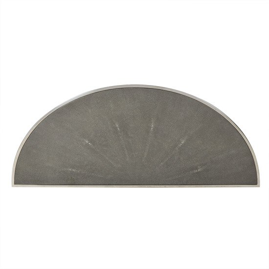 Gwen console table  sonder living treniq 1 1526993195403