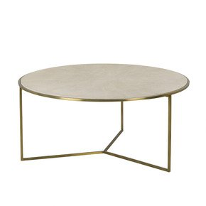Gwen-Coffee-Table-_Sonder-Living_Treniq_0