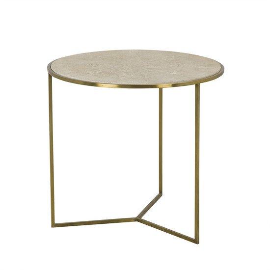 Gwen side table  sonder living treniq 1 1526993282278