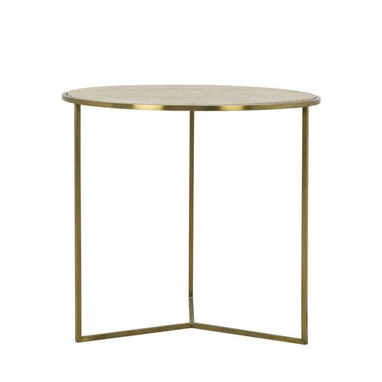 Gwen side table  sonder living treniq 1 1526993282290