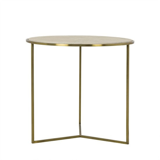 Gwen side table  sonder living treniq 1 1526993282286