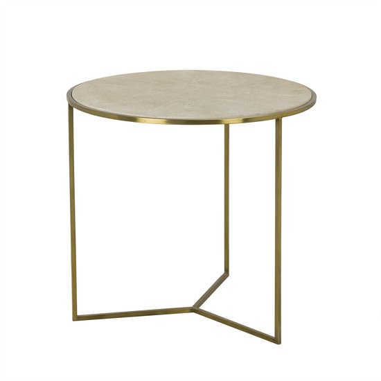 Gwen side table  sonder living treniq 1 1526993282266