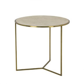 Gwen-Side-Table-_Sonder-Living_Treniq_0
