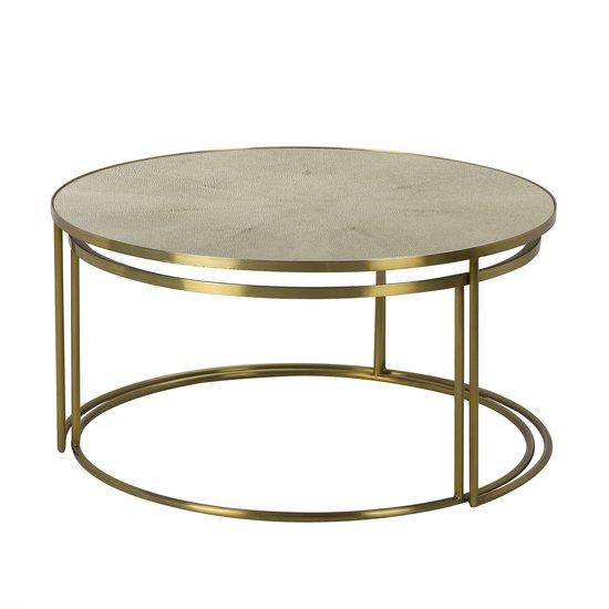 Ringo bunching coffee table  sonder living treniq 1 1526993340917
