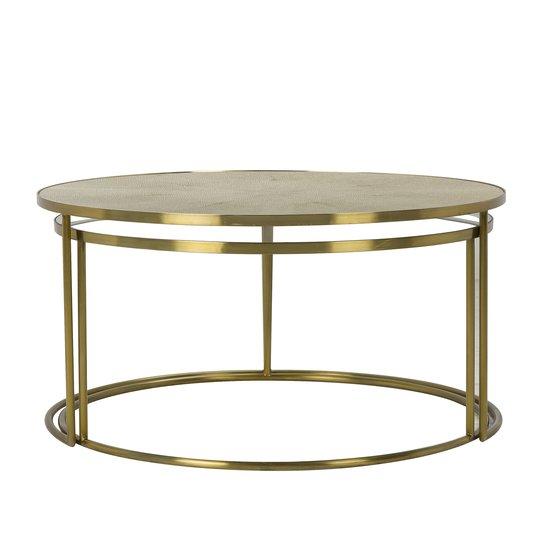 Ringo bunching coffee table  sonder living treniq 1 1526993340924