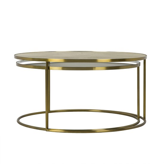 Ringo bunching coffee table  sonder living treniq 1 1526993340964