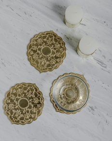 The-Heera-Trivet-Set-Of-2_Living-With-Elan_Treniq_0