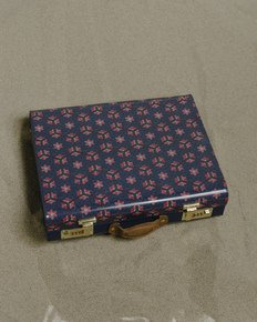 The-Chaandini-Briefcase-Box-_Living-With-Elan_Treniq_0