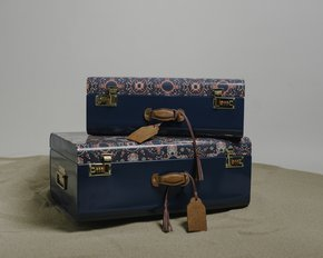 The-Tantraa-Set-Of-2-Trunks-With-Leather-Handles-_Living-With-Elan_Treniq_0