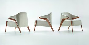 Osa-Lounge-Armchair-By-Sergio-Batista_Kelly-Christian-Design-Ltd_Treniq_0