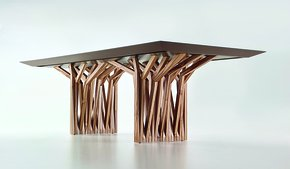 Radi-Dining-Table-By-Sergio-Batista_Kelly-Christian-Design-Ltd_Treniq_0