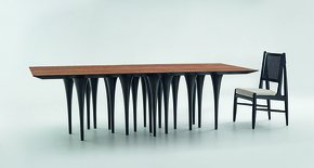 Pin-Dining-Table-By-Sergio-Batista_Kelly-Christian-Design-Ltd_Treniq_0