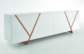Ypis-Sideboard-By-Sergio-Batista_Kelly-Christian-Design-Ltd_Treniq_0