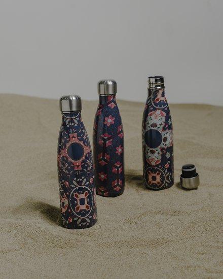 The tantraa vaccum flask living with elan treniq 1 1527232401493