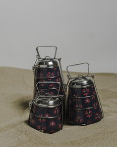 The-Chaandini-Conoid-Three-Tier-Lunch-Box_Living-With-Elan_Treniq_0