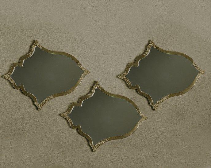 The heera sheesha mirror living with elan treniq 1 1527243618116