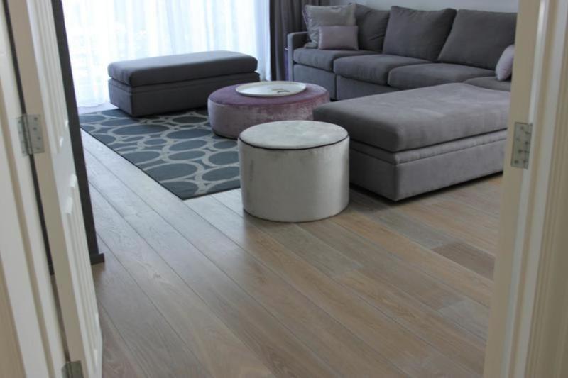 European engineered planks mursel m treniq 1 1527329744188