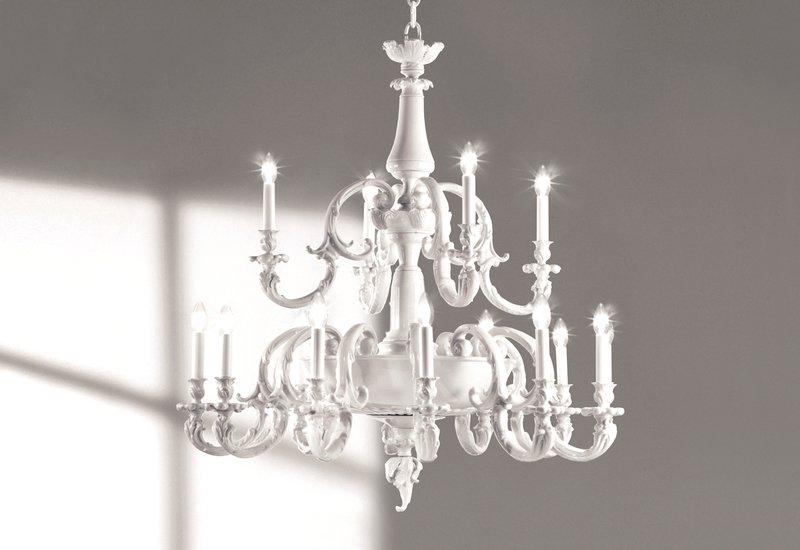 White collection chandelier ii giulia mangani treniq 1